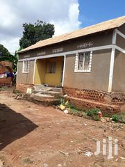 A House at Gangu Busabala Road in an Organised Environment   Houses & Apartments For Sale for sale in Central Region, Kampala