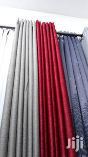Classy Curtains at the Cheapest Prices Ever | Home Accessories for sale in Central Region, Kampala
