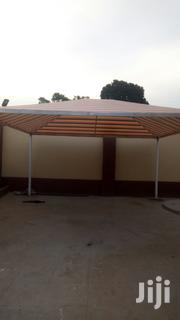 Car Shades | Building Materials for sale in Central Region, Kampala