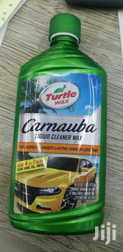 Best Car Wax Carnauba | Vehicle Parts & Accessories for sale in Central Region, Kampala