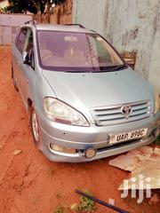 Toyota Ipsum 2003 Green | Cars for sale in Central Region, Kampala