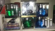 Best Car Perfumes   Vehicle Parts & Accessories for sale in Central Region, Kampala