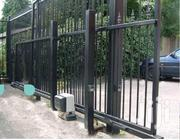 Automatic Gate | Measuring & Layout Tools for sale in Central Region, Kampala