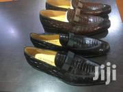 Wenston Classicwear | Shoes for sale in Central Region, Kampala