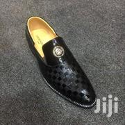 Vrcmirrors Classicwear | Shoes for sale in Central Region, Kampala