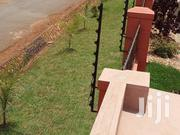 Electric Fence | Doors for sale in Central Region, Kampala