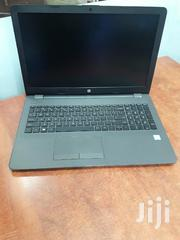 New Laptop HP 250 G6 8GB Intel Core i5 HDD 1T | Laptops & Computers for sale in Central Region, Kampala