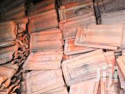Roofing Tiles | Building Materials for sale in Central Region, Kampala