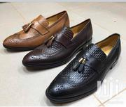 SG889 Classicwear | Shoes for sale in Central Region, Kampala