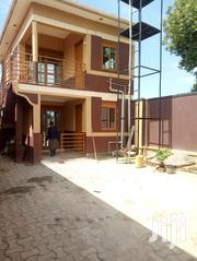 Bweyogerere Single Room Self Contained at 170k | Houses & Apartments For Rent for sale in Central Region, Kampala