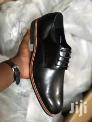Brown and Black Classicwear 990 | Shoes for sale in Central Region, Kampala