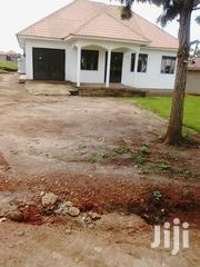 A House at Buyala Mityana Road in an Organised Environment | Houses & Apartments For Sale for sale in Central Region, Kampala