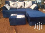 Mini Room Sofa | Furniture for sale in Central Region, Kampala