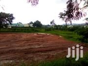 Plot For Sale Bweyogerere | Land & Plots For Sale for sale in Central Region, Kampala
