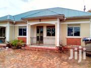 Bweyogerere Two Bedroomed House for Rent | Houses & Apartments For Rent for sale in Central Region, Kampala