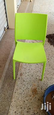 Modern Plastic Chairs | Furniture for sale in Central Region, Kampala