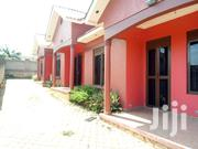 Najjera Double Room Self Contained at 200k | Houses & Apartments For Rent for sale in Central Region, Kampala
