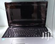 Laptop Acer Aspire 4810T 4GB Intel Core i3 HDD 500GB | Laptops & Computers for sale in Central Region, Kampala