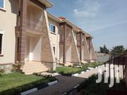 Najjera Double Room Self Contained at 350k | Houses & Apartments For Rent for sale in Central Region, Kampala
