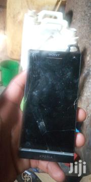 Sony Xperia LT29i Hayabusa 32 GB Black | Mobile Phones for sale in Central Region, Kampala