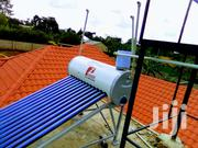 Solar Water Heaters | Solar Energy for sale in Central Region, Kampala