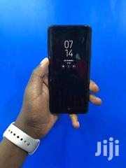 Samsung Galaxy S9 Plus | Mobile Phones for sale in Western Region, Kisoro