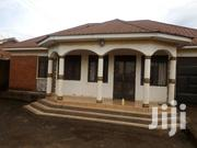 Bungalow for Sale.Nansana-gganda. | Houses & Apartments For Sale for sale in Central Region, Wakiso