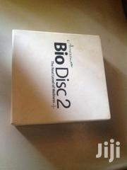 Bio Dic 2 | Makeup for sale in Central Region, Kampala