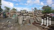Pavers, Road Curbs, Carvats, Slabs For Sale | Building Materials for sale in Central Region, Kampala