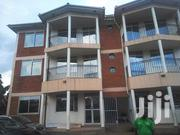 2bedroomed House for Rent in Ntinda-Kyamogo Road | Houses & Apartments For Rent for sale in Central Region, Kampala