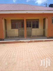 Nice Double Room for Rent in Kireka at 170k | Houses & Apartments For Rent for sale in Central Region, Kampala