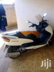Yamaha Majesty | Motorcycles & Scooters for sale in Eastern Region, Jinja