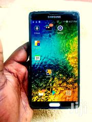 Samsung Galaxy Note 4 32 GB | Mobile Phones for sale in Central Region, Kampala