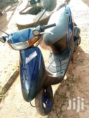 New Suzuki 2019 Blue | Motorcycles & Scooters for sale in Central Region, Kampala