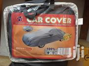 Car Cover With Two Layer Standard | Vehicle Parts & Accessories for sale in Central Region, Kampala