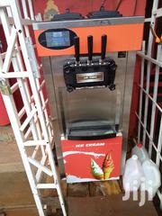 Ice Cream Machine Rental With Operater | Party, Catering & Event Services for sale in Central Region, Kampala