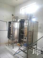 Milk Or Juice Pouch Machine | Restaurant & Catering Equipment for sale in Central Region, Mukono