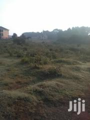 Plot at Nalugala Garuga on Entebbe Rd With Land Title | Land & Plots For Sale for sale in Central Region, Kampala