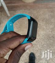Smart Bracelet / Smart Watch | Smart Watches & Trackers for sale in Central Region, Kampala