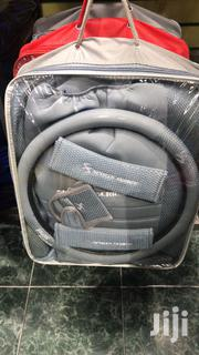 Cloth Seatcovers Gray On Sale | Vehicle Parts & Accessories for sale in Central Region, Kampala