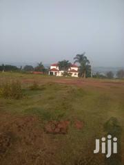 Plot at Busawula Branch Off Entebbe Rd Seguku | Land & Plots For Sale for sale in Central Region, Kampala