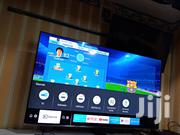 65inches UHD 4K Samsung Smart | TV & DVD Equipment for sale in Central Region, Kampala