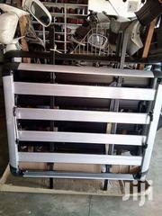 Universal Roof Basket | Vehicle Parts & Accessories for sale in Central Region, Kampala