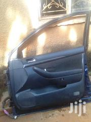 Avensis Door Covers | Vehicle Parts & Accessories for sale in Central Region, Kampala
