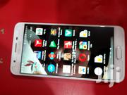 Samsung Galaxy J7 Prime 32 GB White | Mobile Phones for sale in Central Region, Kampala