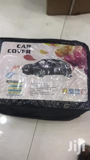Car Body Coverings | Vehicle Parts & Accessories for sale in Central Region, Kampala