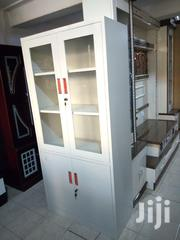 Matallic Cabinet Brand New | Furniture for sale in Central Region, Kampala