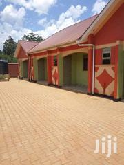 New Double Room for Rent in Kireka at 160k | Houses & Apartments For Rent for sale in Central Region, Kampala