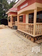 Gorgeous Double Room for Rent in Ntinda   Houses & Apartments For Rent for sale in Central Region, Kampala