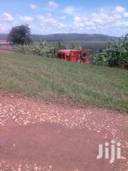 50 × 100 Land on Sale | Land & Plots For Sale for sale in Central Region, Wakiso
